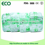 A Grade Cheapest Price Baby Products Disposable Baby Diapers Manufacturer