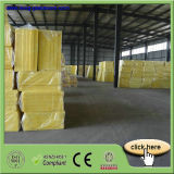 Isoking Sound Absoring Glass Wool Board
