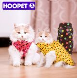 Hoopet Winter Cute Vest and Pet Clothes Supplies