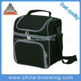 Travel Insulated Coolcan Pcinic Beer Ice Lunch Cooler Bag