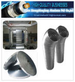 Multi Function Excellent Aluminum Foil Tape with Good Price