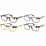 New Style Colorful Fashion Design Reading Eyewear