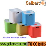 Wholesale Portable Wireless HiFi Mini Speaker Whith Many Colors