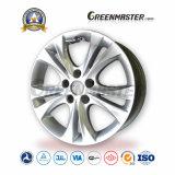 Top Quality Replica Aluminum Alloy Wheel for Hyundai Rims