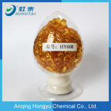 Supply Rosin Modified Polyamide Resin for Paint