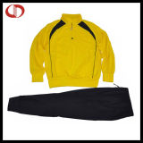 High Quality Mens Sports Training Suit