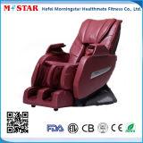 Cheap PU Cover Massage Chair Zero Gravity