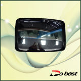 Good Quality Interior Bus Rearview Mirror