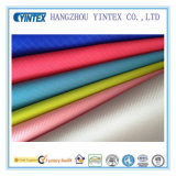 Hot Sale Manufactory Knitted Breathable100% Cotton Fabric