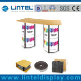 3 Layer Promotional Counter Advertising Twister Tower (LT-07B2)