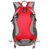 Fashion Nylon Casual Hiking Backpack for Outdoor (MH-5019)