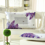 Nature Lavender Aromatic Fragrance Scented Pillow