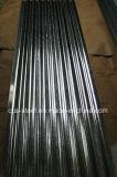 Fa or Fb Hot DIP Galvanized Steel Dual Phase Gi Steel