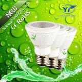 GU10 MR16 B22 LED E27 PAR30 with RoHS CE