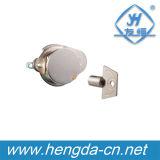 Yh9737 Electrical Box Cam Lock Master Key