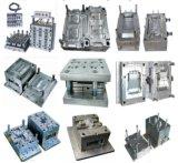 High Precision Instrument Medical Plastic