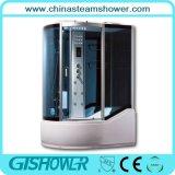 Luxury Computerized Steam Bath Room (GT0529R)