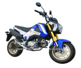 125cc/110cc/100cc/70cc/50cc Motorcycle (Smart monkey)