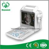 My-A026 All Digital Color Doppler Ultrasonic Diagnostic System