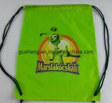 Drawstring Bag/Sling Bag/ Backpack/School Backpack