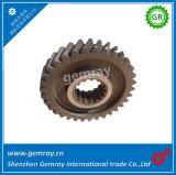 Gear 14f-14-14280 for D60pl-8 Spare Parts