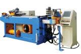 Factory Price 3D Pipe Bending Machine / Tube Bending Machine / Pipe Bending Machine Manufacturer