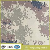Factory Oxford Fabric Camouflage Printed SGS