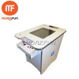 Jamma Video Cocktail Arcade Multi Game Upright Arcade Machine