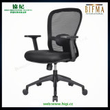 Office Furniture Middle Back Staff Swivel Mesh Computer Chair Office Chair