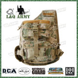 Military Chest Multi-Function Sling Shoulder Bag for Outdoor
