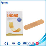 Made in China Wound Bandage Manufacturer