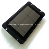 Openframe LCD Small Size Touch Screen Monitor for Vending Machine