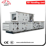 50 Years HVAC Equipment Manufacture, Pharmaceutical Industry Air Handling Unit for Laboratory