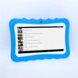 "7"" Allwinner A33 Q88 Children Tablet PC Kids Tablet PC"