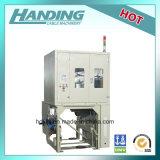 Hgsb-16A High-Speed Braiding Machine