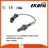 Oxygen Sensor for Chevrolet/ Gmc/ Isuzu/ Oldsmobile/ Pontiac OEM 21022987