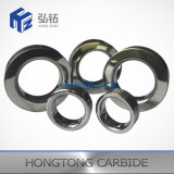 Tungsten Carbide Roller Rings with Different Sizes