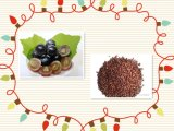 Procyanidin 95% Grape Seed Extract for Antioxidation and Anti-Aging Skin Care