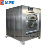 High-Performance Industrial Washer Extractors&Commercial Washers for Laundry, Hotel, Hospital