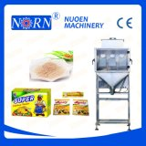 Factory Direct Saling Three Stations Semi-Automatic Scale Weighing Machine for Seasoning