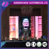 P3 Indoor Full Color Concert LED Display