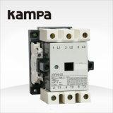 Cjx13TF-46 110V 220V 380V Telemecanique Types of AC Magnetic Contactor