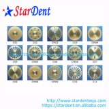 Dental Lab Diamond Cutting Disc/Dental Product