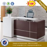Office Furniture / Manager Table / Computer Table (HX-8N1791)