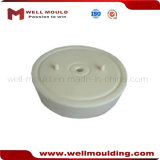 Plastic Injection Moulding for POS Machine Shell Cover Housing