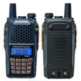 Baofeng UV-6r Portable Walkie Talkie portable Two Way Radio