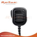 Handheld Speaker Microphone for Eads Tph700