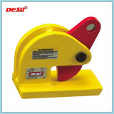 Hot Sale Horizontal Plate Clamp for Lifting