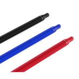 Factory Wholesale Price Preheat Ceramic Vape Pen