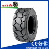 Hot Sale 10-16.5 Bobcat Skid Steer Tyre for Loader